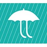 Umbrella Art Cafe