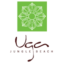 Jungle Beach by Uga Escapes