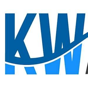 K W Associates