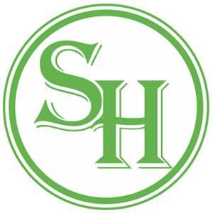 Shenaya Holdings