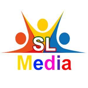 SL Media