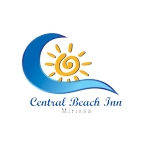 Central Beach Restaurant, Mirissa