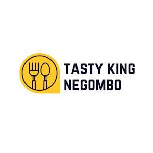 Tasty King Negombo