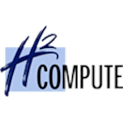 H2Compute