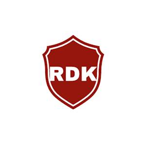 RDK Revenue LLC