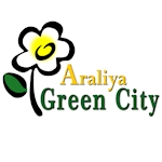 Araliya Green City