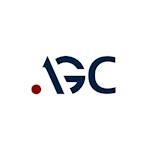 AGC Lanka (Pvt) Ltd