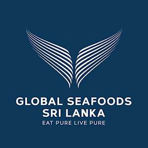 GSF Fish Shop - Sri Lanka