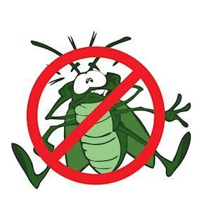 Green Pest Control Service (PVT) LTD
