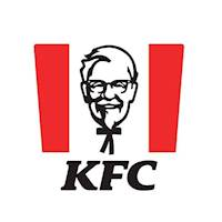 KFC Sri Lanka | Finger Lickin' Good - Food Menu