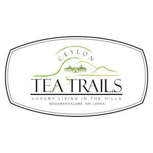Ceylon Tea Trails- Norwood Bungalow