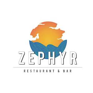 Zephyr Restaurant & Bar