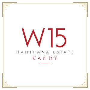W15 Hanthana Estate