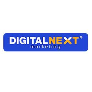 Digital Next Marketing