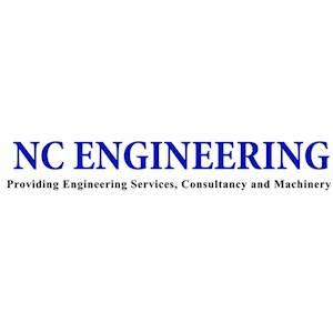 NC ENGINEERING