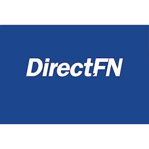 DirectFN