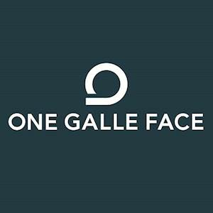 One Galle Face