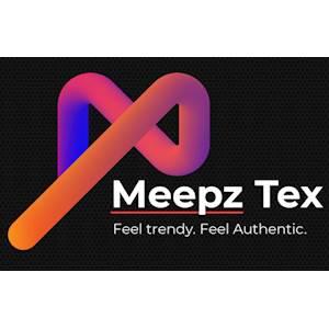 Meepztex