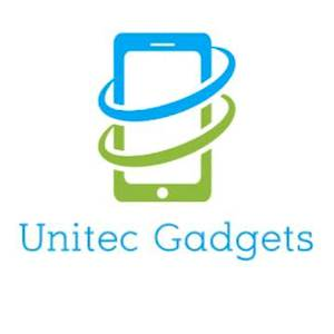 Unitec Gadgets