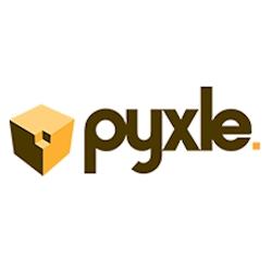 Pyxle International