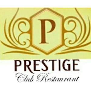 Prestige Club Restaurant