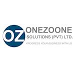 ONEZOONE SOLUTIONS (PVT) LTD