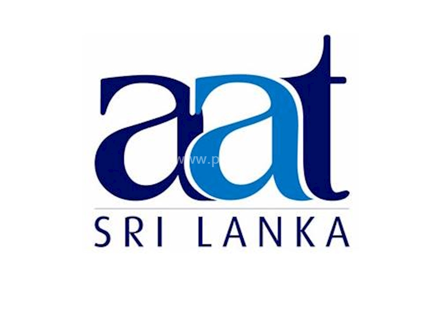 Association of Accounting Technicians of Sri Lanka