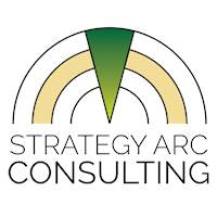 Strategy Arc Consulting