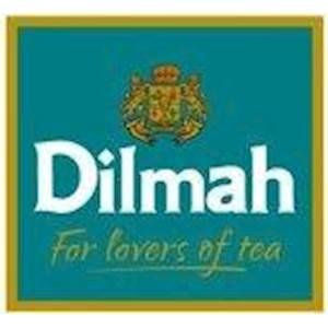 DilmahCeylon Tea Company PLC