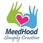 MeedHood