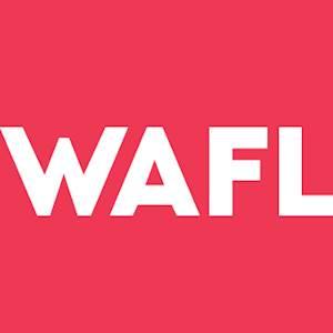 WAFL Café Wellawatte