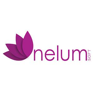 Nelumsoft Private Limited