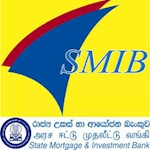State Mortgage and Investment Bank