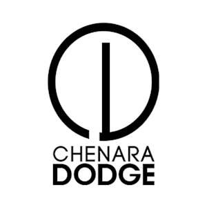 Chenara DODGE