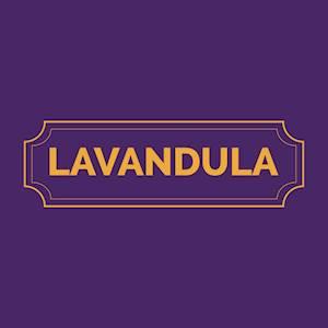LAVANDULA