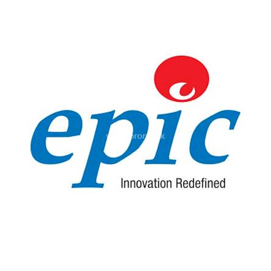 Epic Lanka