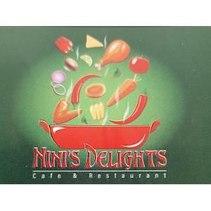 NiNi's Delights