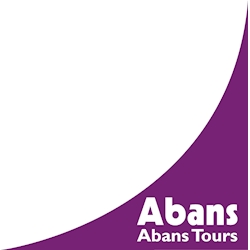 Abans Tours (Pvt) Ltd