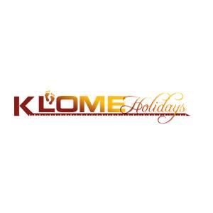 Klome Holidays