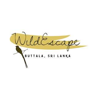 Wildescape