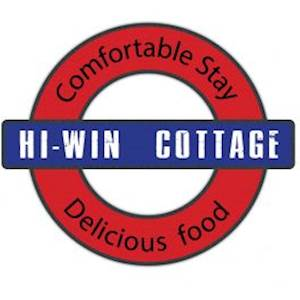 Hi Win Holidays Cottage