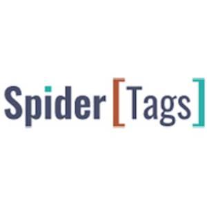 SpiderTags