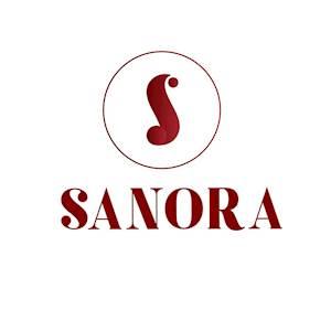 Sanora Restaurant