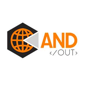 Andout Global Inc