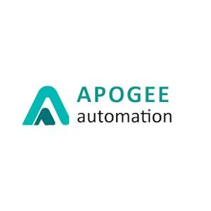 Apogee Automation Systems