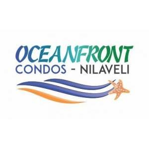Oceanfron Condos Nilaveli