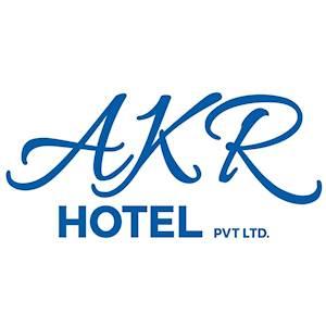 AKR Hotel (Pvt) Ltd