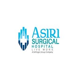 Asiri Surgical Hospital