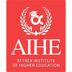 AIHE Institute