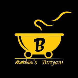 Banda's Biriyani